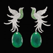 Dubai-collection-Michela-Bruni-Reichlin-jewelry-26