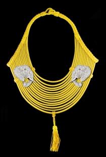 collare-giallo
