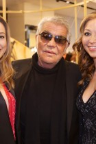 MICHELA-BRUNI-REICHLIN-ROBERTO-CAVALLI-AND-MAGDA-POZZO