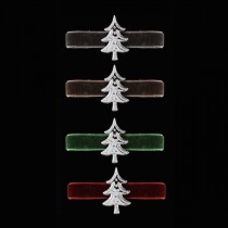 Wintertime-Michela-Bruni-Collection-1