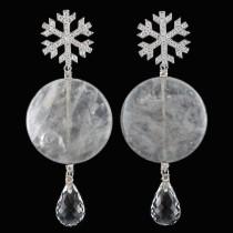 Wintertime-Michela-Bruni-Collection-8