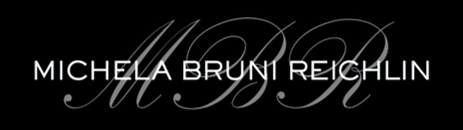 Michela Bruni Reichlin Jewelery